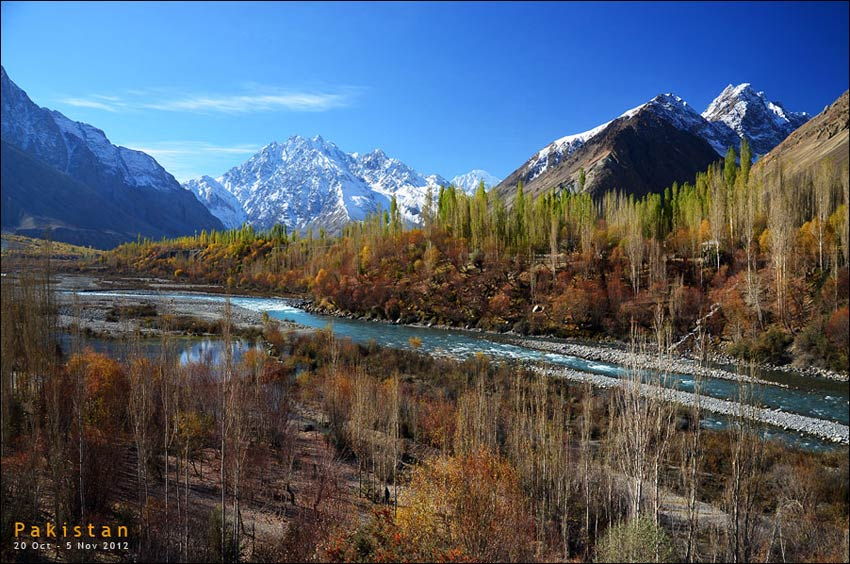 Ghizer